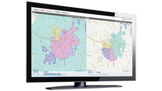 PublicEngines Announces Training Webinar on Interjurisdictional Data Sharing