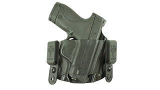 Scorpion II Holster