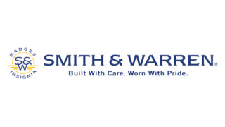 Smith & Warren