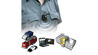 FirstVu HD Officer-Worn Video System Live Streaming Capability Announced