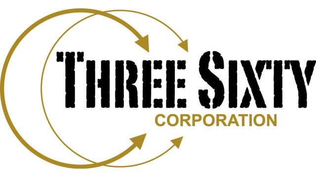 Three Sixty Corp.