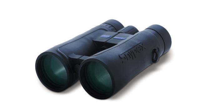 binoculars_11476998.psd