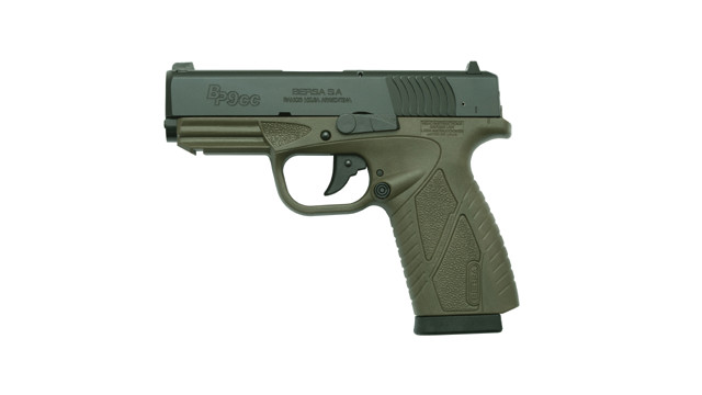 bp-cc-9-green-web_11474283.psd