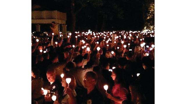 candlelightvigil4_11459179.psd