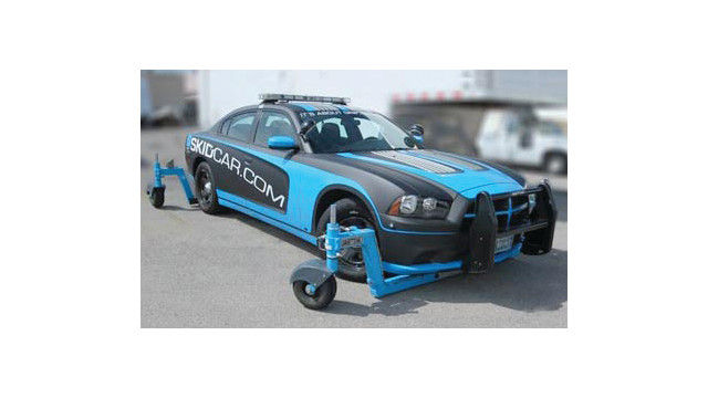 charger-skidcar_11493565.psd