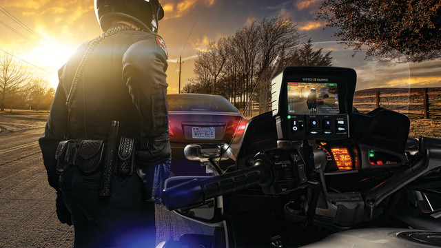 cop-approaching-carscreenadded_11477216.psd