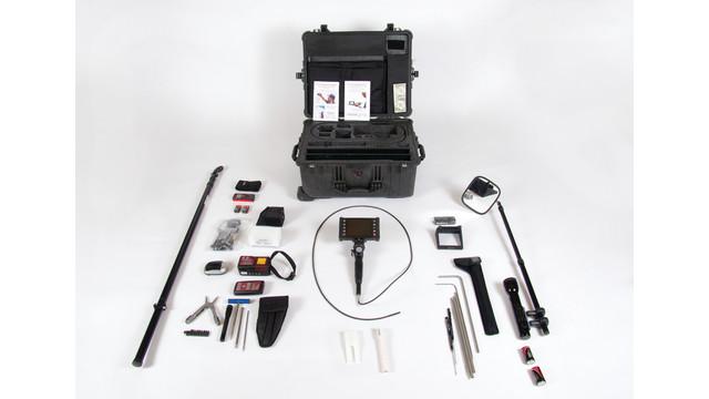 ct40-contraband-team-inspectio_11475582.psd