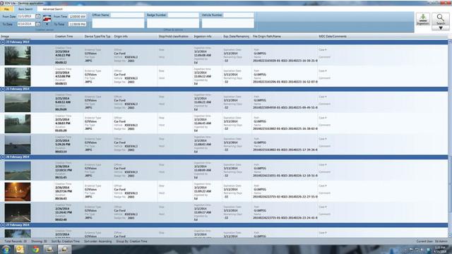 edvlite-screen-capture_11433874.psd