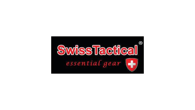 SwissTactical Essential Gear