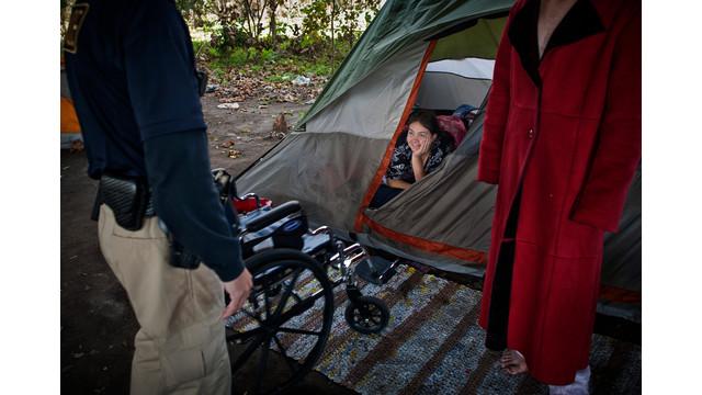 homelesscamps3.jpg
