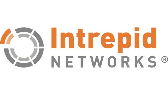 Intrepid Networks