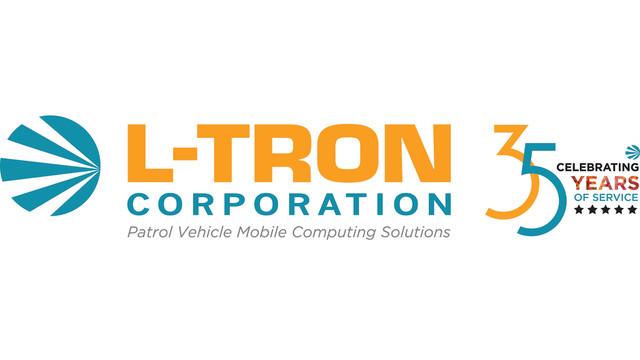 l-tron-35-years-logo---patrol-_11441836.psd