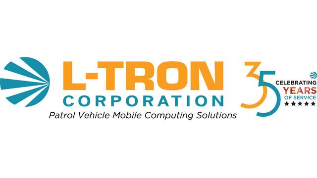 L-Tron-35-Years-Logo---Patrol-Vehicle-Mobile-Computing-Solutions-Black-T....jpg