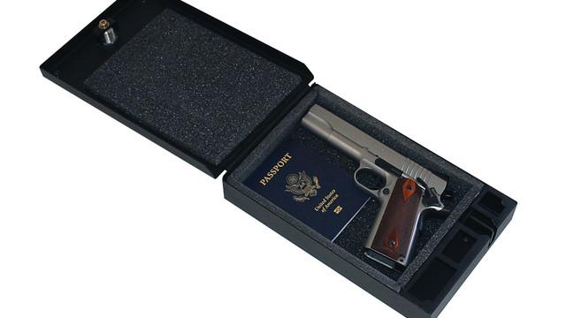 Large-Portable-safe-2.jpg