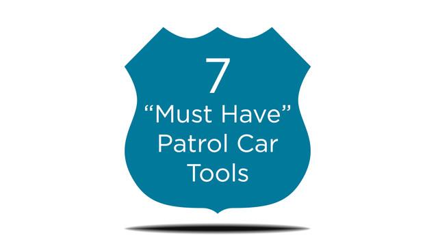 Officer-Blog-4-Image.jpg