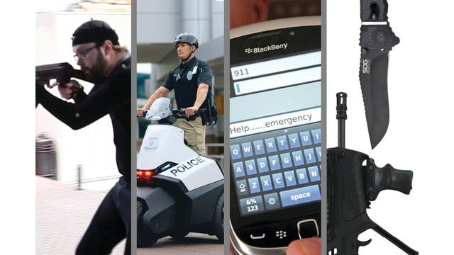 officer-hotlist-may14-3_11474877.psd