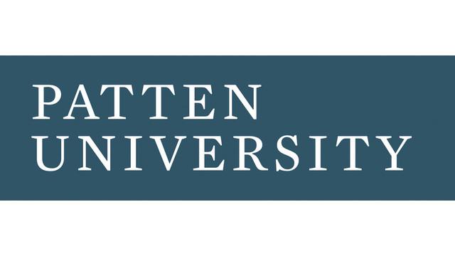 patten-logo-high-res1_11488152.psd