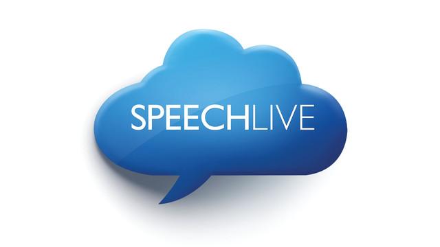 pcl1000-philips-speechlive-log_11442446.psd