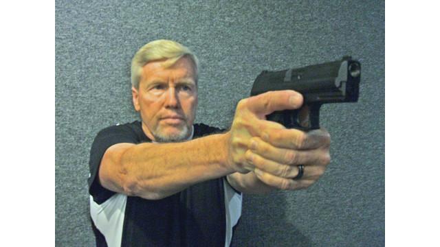 pistol-stoppage-foto_11443189.psd