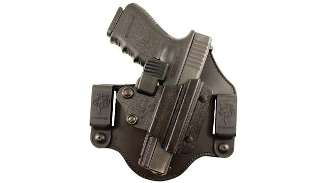 prowler-glock_11473562.psd