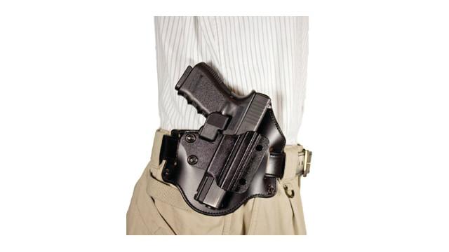 prowler-holster-owb_11441915.psd