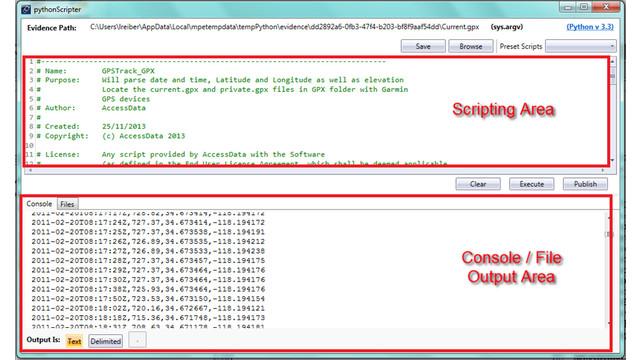 pythonMainScreen.jpg