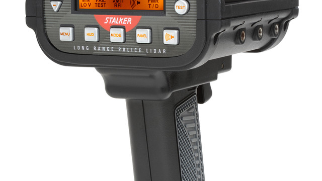 stalker2.jpg