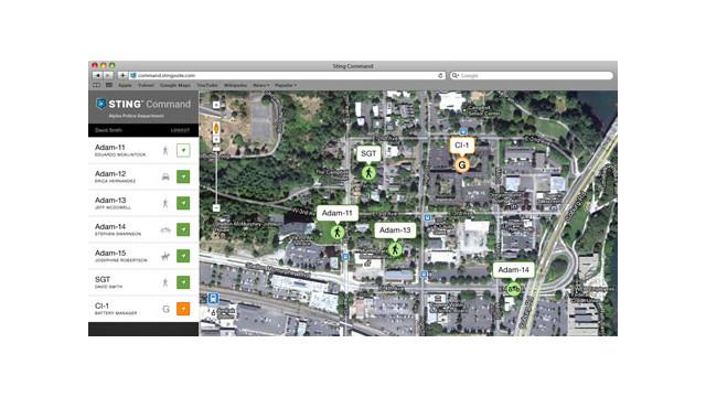 sting-map_cfo4qxmg9dv7w.jpg