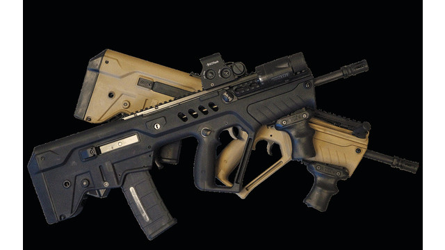 tavor-ab-arms-grip_11474125.psd
