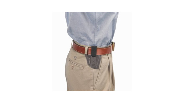 the-companion-ii-holster-iwb_11473498.jpg