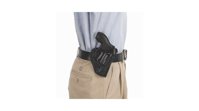 the-companion-ii-holster-owb_11473500.jpg