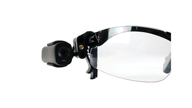vidcie-lookout-camera-5-clip-t_11488107.psd