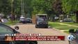 Off-Duty Detroit Officer Killed in Apparent Murder-Suicide