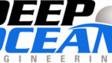 Deep Ocean Engineering