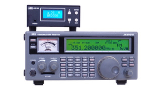 ARD300 Multi-Mode Digital Signal Decoder