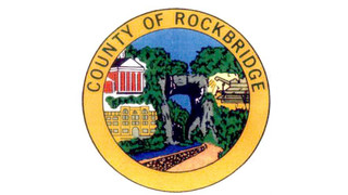 Rockbridge County Office of Emergency Management Selects SceneDoc Mobile Platform to Unify Communications