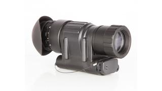 Digital Sentry Night Vision Monocular