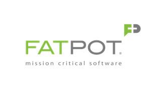FATPOT TECHNOLOGIES