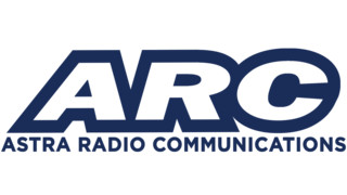 Astra Radio Communications (ARC)