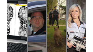 Officer Hotlist Recap: Second Week of June