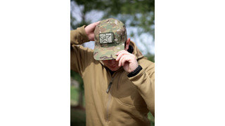 PROPPER INTERNATIONAL™ Introduces New 6-Panel Cap for Summer
