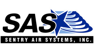 Sentry Air Systems Inc.