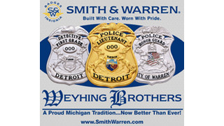 Smith & Warren Acquires Weyhing Brothers Manufacturing Company of Detroit Michigan