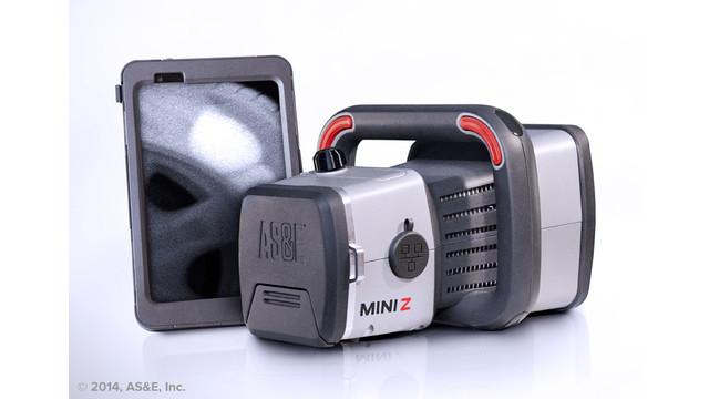 ASE-MINI-Z.jpg