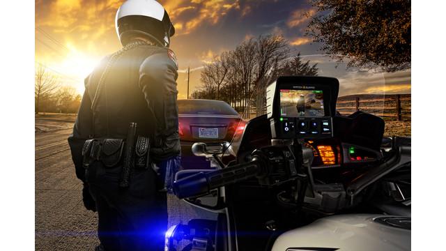 Cop-approaching-carscreenadded.jpg