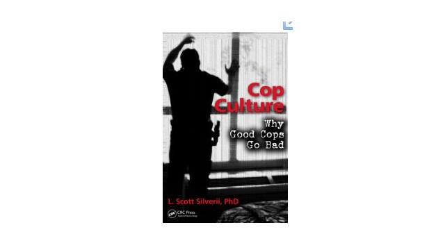 cop_culture__good_cops_go_bad_cbu8jkrdo2ewi.png