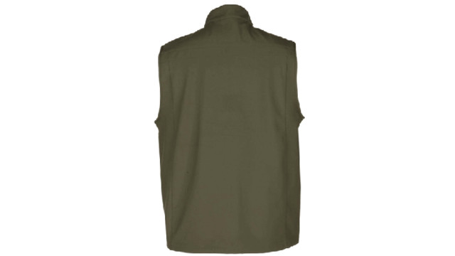 covert-vest-back_11537469.psd