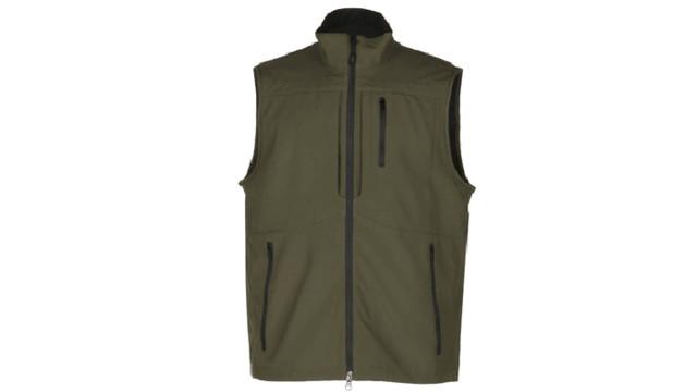 covert-vest-front_11537470.psd
