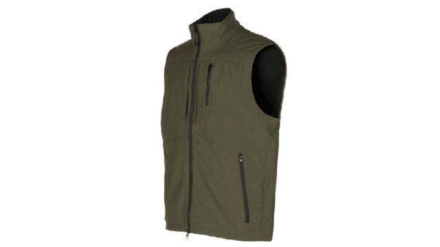 covert-vest-side_11537471.psd