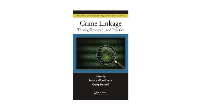 crime_linkage_23esx5gbqspgw.png